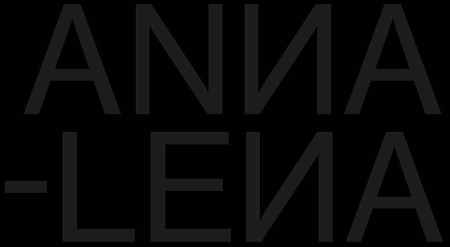 anna-lena-design